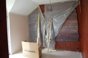 Petrovo malování, design, malba interiérů 08