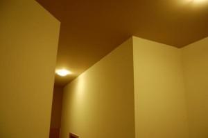 Petrovo malování, design, malba interiérů 25