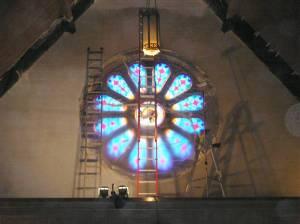 Petrovo malování, design, malba interiérů  17